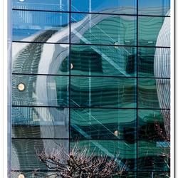 Universiteit Radboud Nijmegen