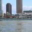 Rotterdam 186.