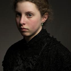 Birgitte