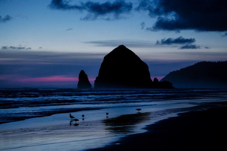 avond @ Pacific USA - DSC_0051.jpg