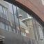 Straatbeeld  Zwolle Tys Damhuis  (26)