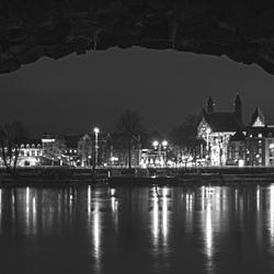 Maastricht Maasboulevard S/W