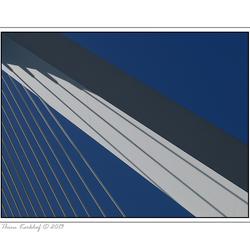 Erasmusbrug Rotterdam (8)