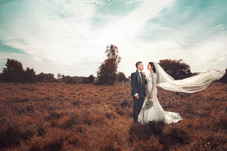 Romance - Dilara &amp; Yusuf<br /> www.facebook.com/emremedia<br /> www.emremedia.nl<br /> 0617120882