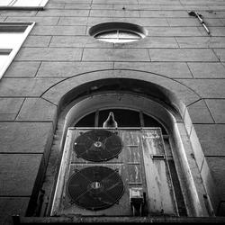 Hotel De Duif.