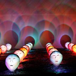 Glow Eindhoven 2012 VIII