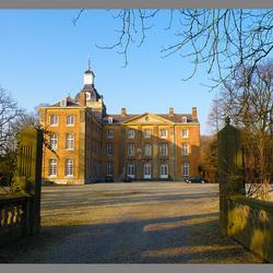 kasteel Amsterade 2