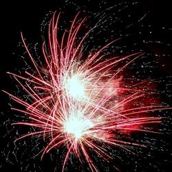 iedereen een gelukkig nieuwjaar en veel plezier met foto`s maken