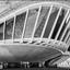 Artistieke architectuur 49