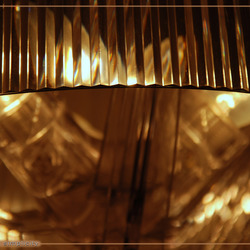 lampies van frits