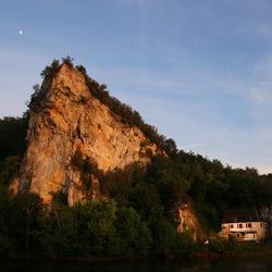Dordogne -1-