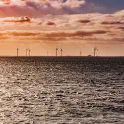 Zeeuwse energie