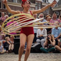 Mooi Weer Spelen Delft