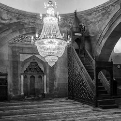 moskee_Kayseri