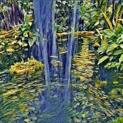 Mijn Monet