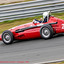 Historic  Grand  Prix  Zandvoort  2019) 1_DSC5073
