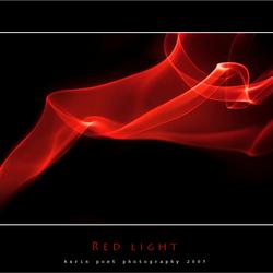 red_light