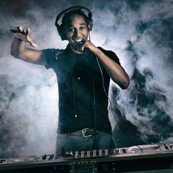 DJ Don Dasilva