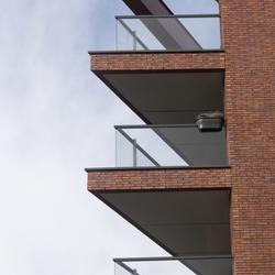 Balkon ritme
