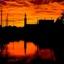 Groningen kleurt