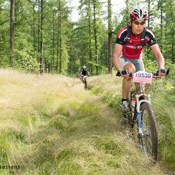 MBC-Cyclo 2012