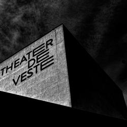 Theater De Veste (1)