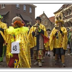 Karnaval Roermond