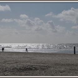 strand voorjaar 2014 kopie1.jpg