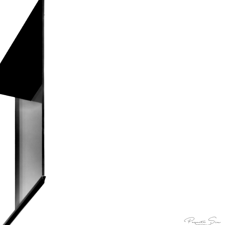 Abstracte archi  -