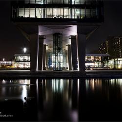 Nachtfotografie Hannie 2