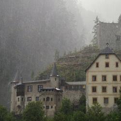 Italie_Oostenrijk_4631.JPG