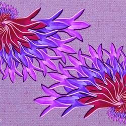 Bewerking: fractal bloem.jpg