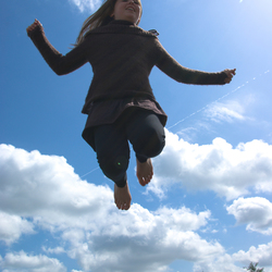 Jumpin Julie