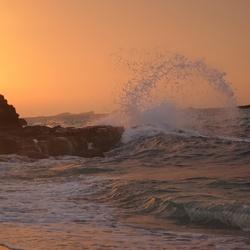 image.jpg zonsondergang Ibiza