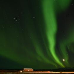IJsland_Noorderlicht-1