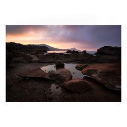 Frejus Sunrise (3)