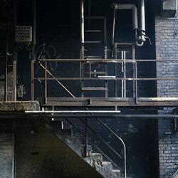 Zollverein (Duitsland)