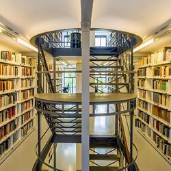 Universiteitsbibliotheek 4