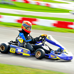 Karting #433