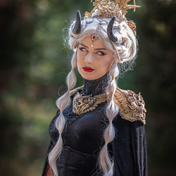 Elfia Arcen 2019