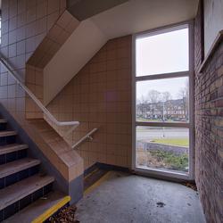 Flat Groningen 2/2