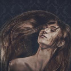 Epic hairflip