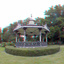 Oranjepark Apeldoorn 3D GoPro