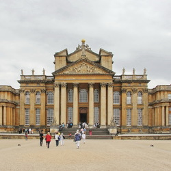 Blenheim 03