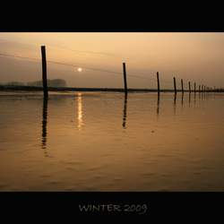 Winter 2009-6