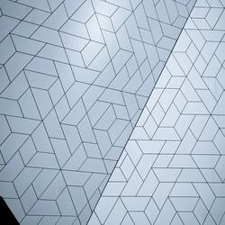 Abstract Mozaik