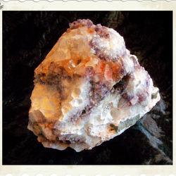 mineralen 16
