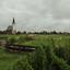 Den Hoorn. Texel