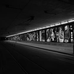 Gent - Sint Pieters Station