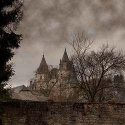 kasteel-Durbuy